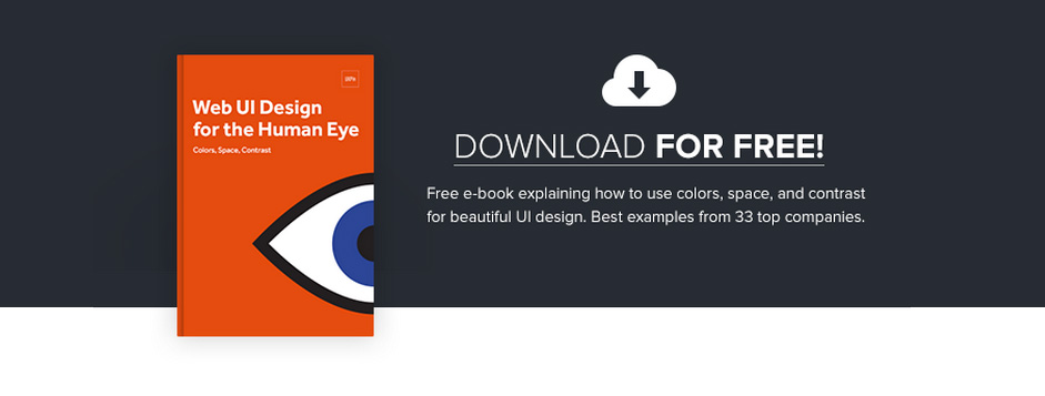 Download ebook captivating color free