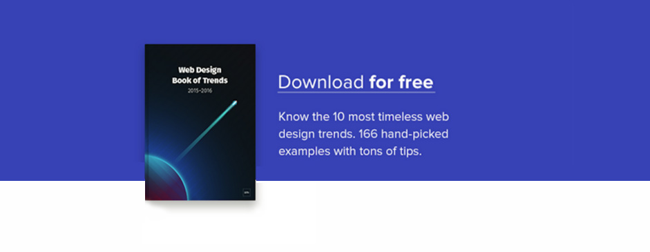 UXPin E-book About Trends