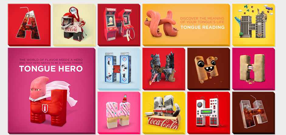 cards-in-web-design-trend-image