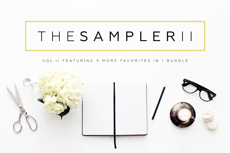 the-sampler-II-header-image-bundle
