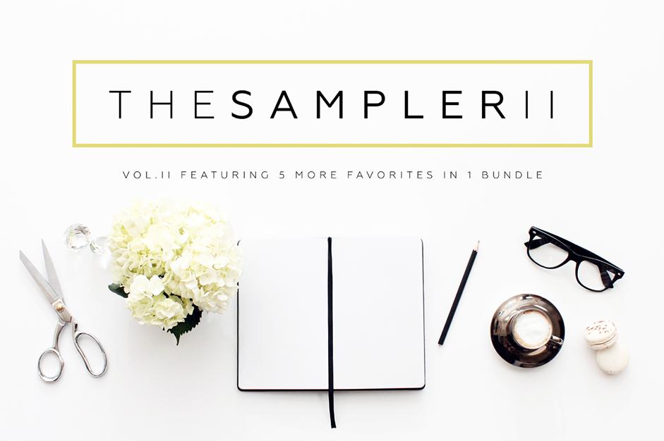 the-sampler-II-header-image-bundle