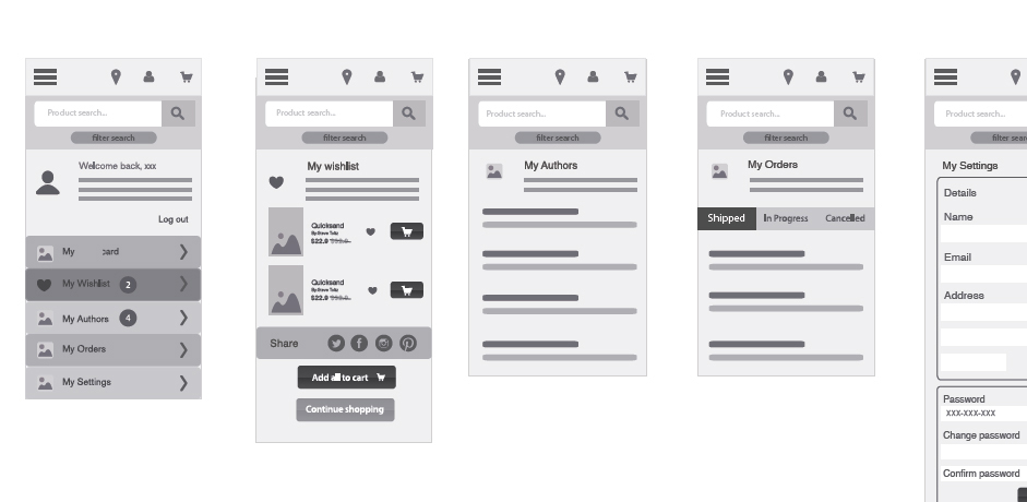 wireframe-basics