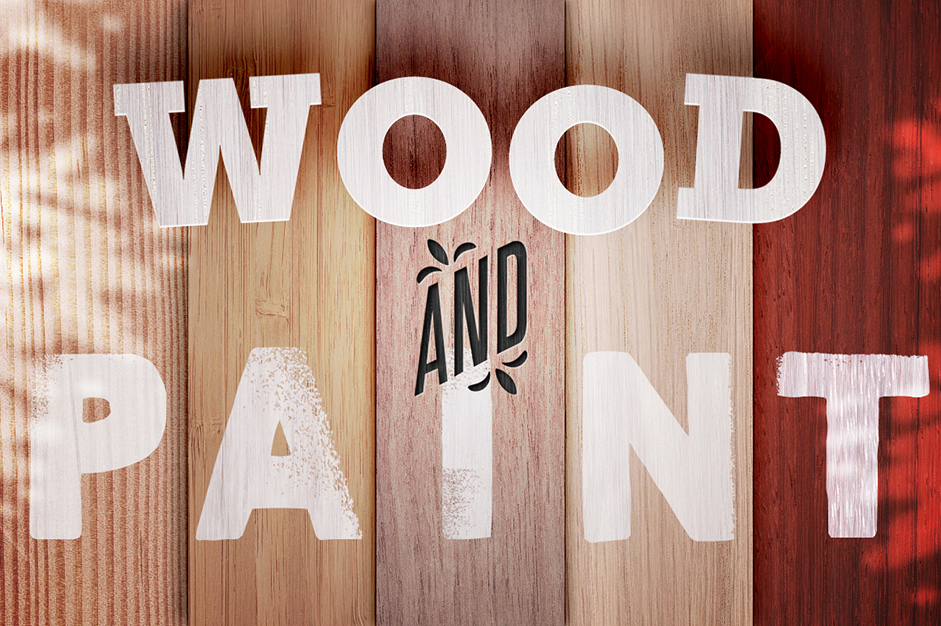 wood-paint-10-high-res-textures