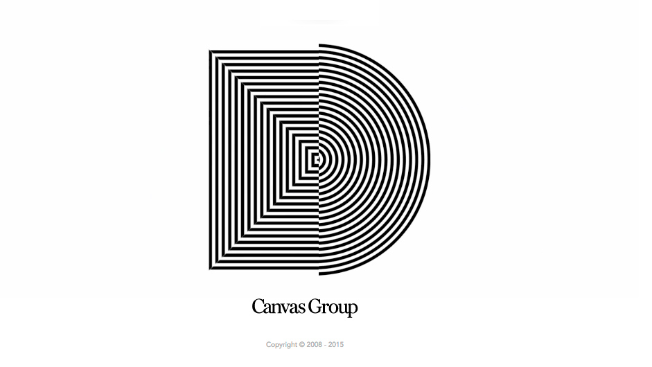 Australia New Zealand Digital Agencies - Canvas Group