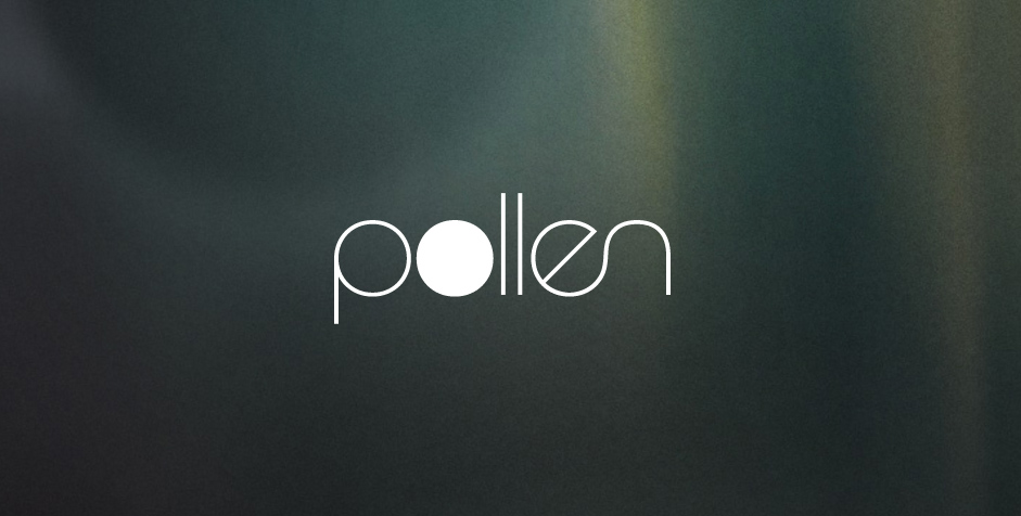 Australia New Zealand Digital Agencies - Pollen Australia