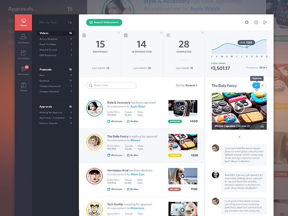 Jquery Ui Online Designer