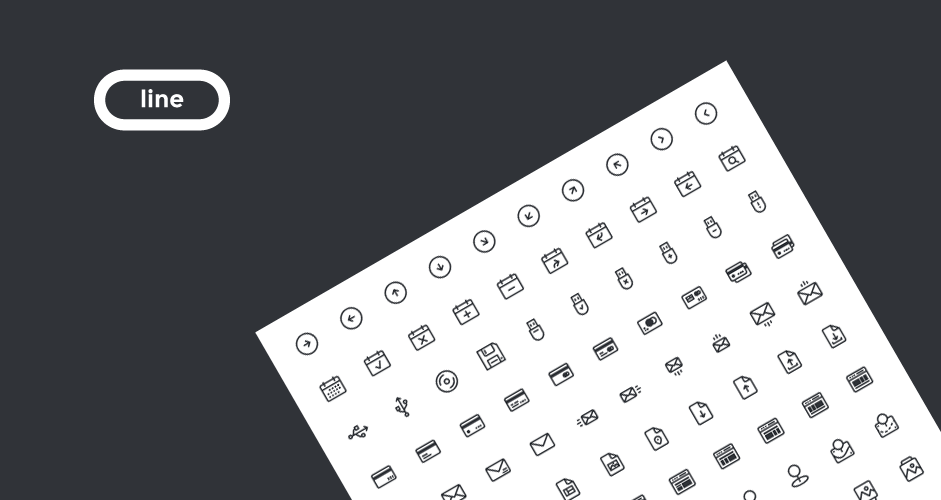 free-icons-pack
