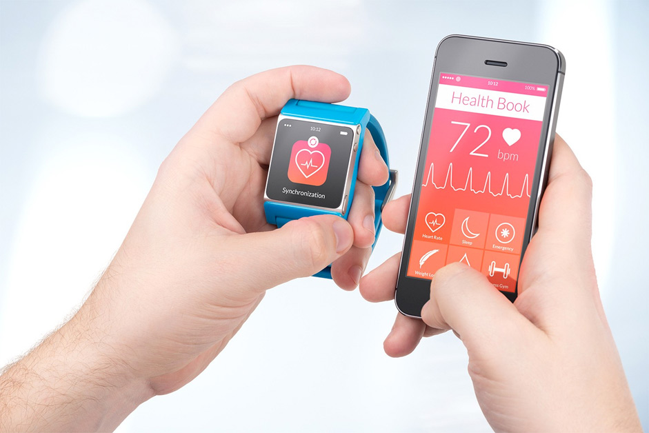 Wearables Healthcare