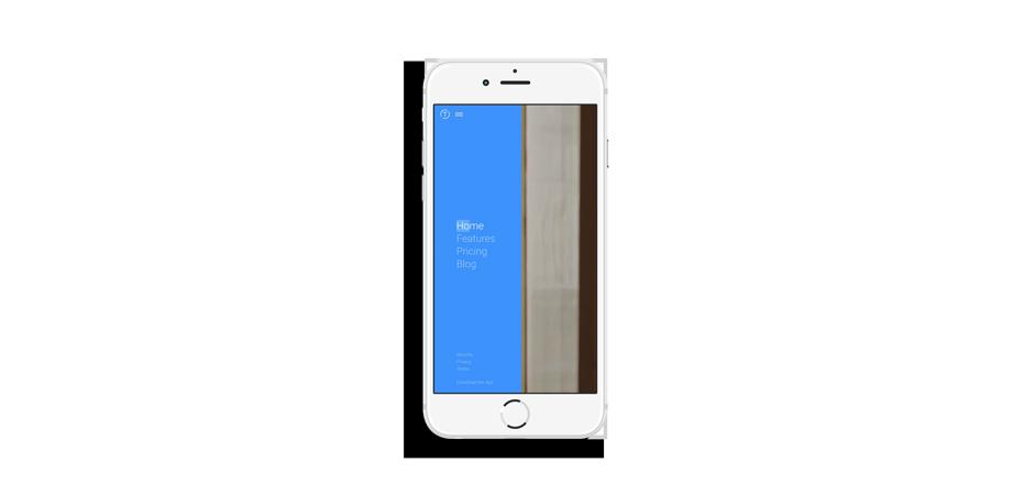 designing-color-improved-usability-awwwards