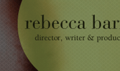 Rebecca Barry, Director