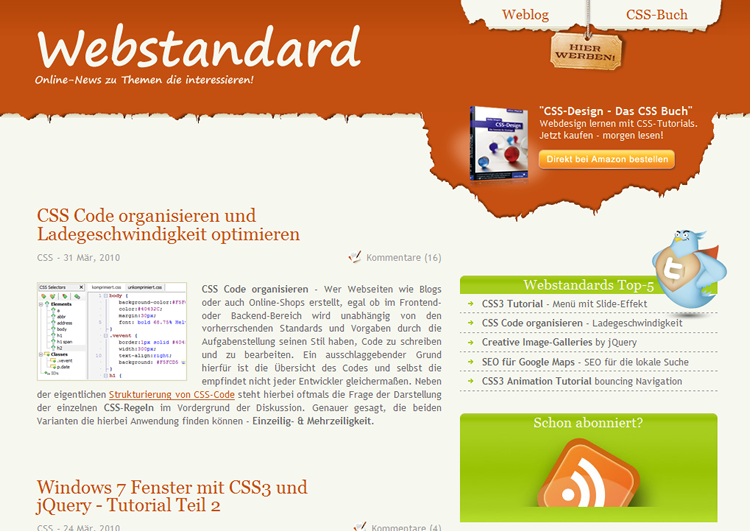 http://webstandard.kulando.de/category/css