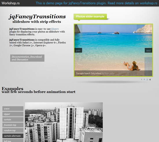 jqfancytransitions