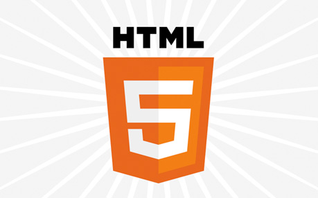 HTML5 Inspirations