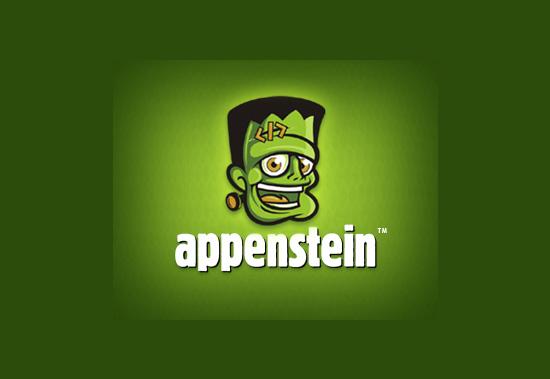 Appenstein