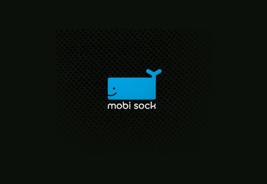 Mobi Sock