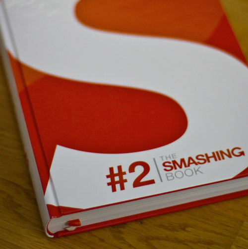 The Smashing Book 2