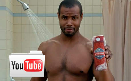 15 great recent TV commercials