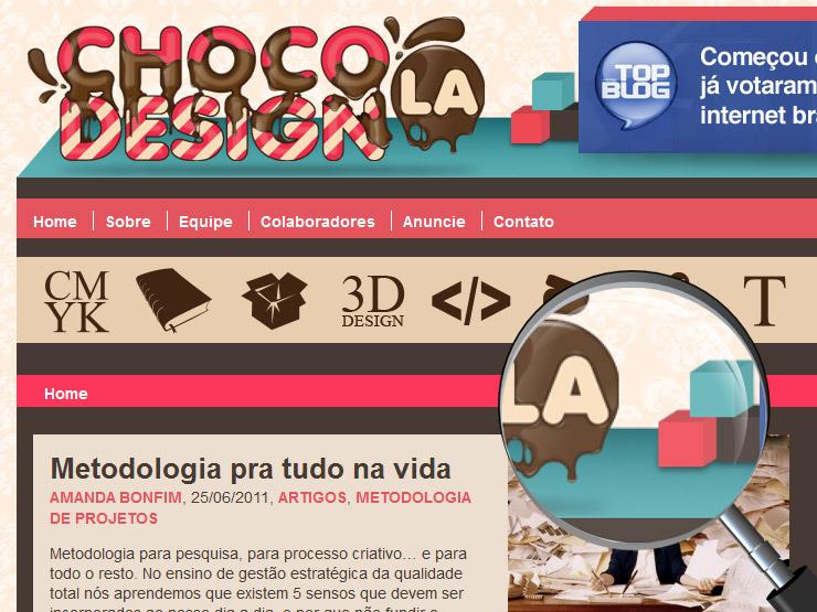 Cholo la Design