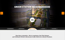 Union Station Neighborhood Co.
