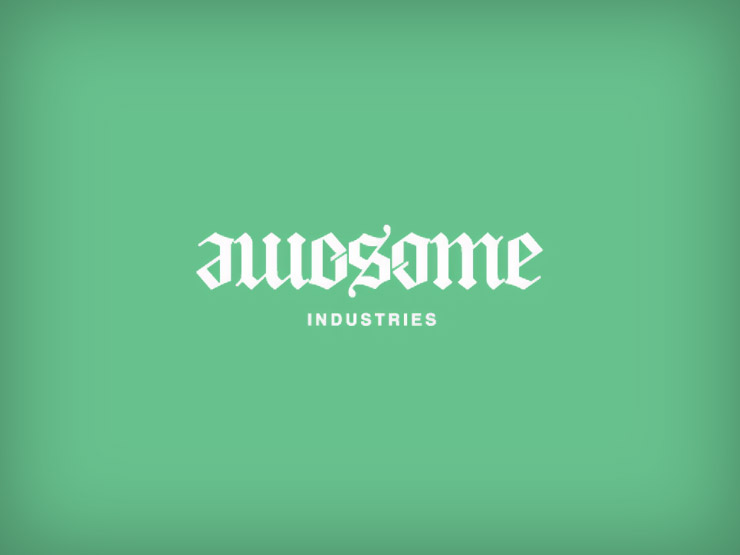 Awesome Industries