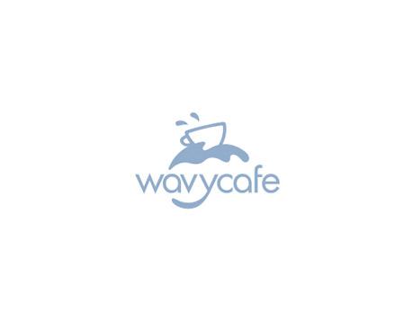 Wavy Cafe
