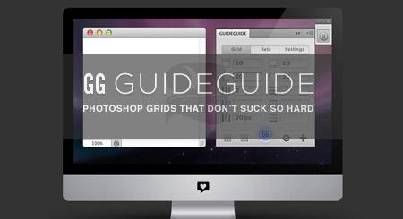 Grid Based Web Design Resources