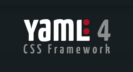 YALM CSS