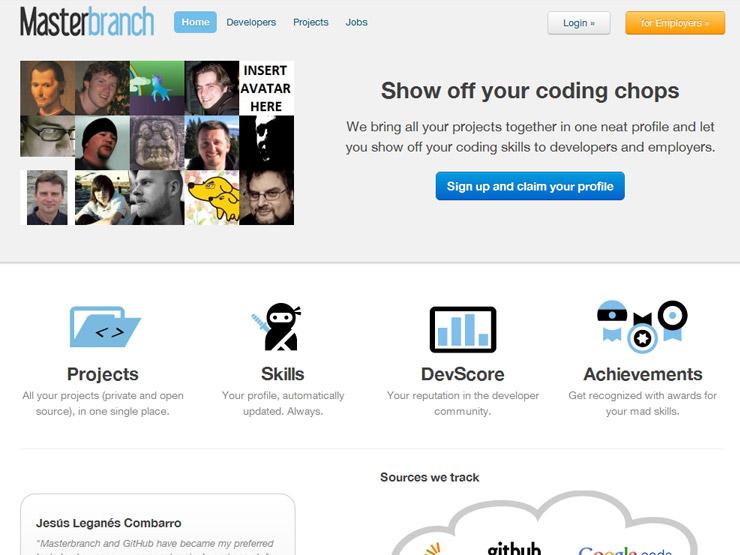 10 Social Networks for Developers [+1 Bonus]