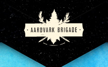 The Aardvark Brigade