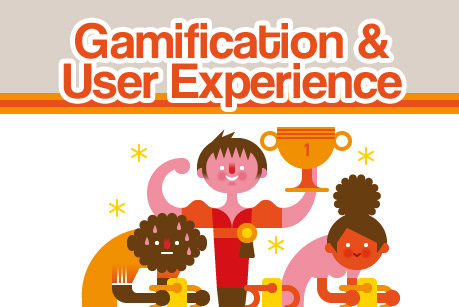 Gamification and User Experience