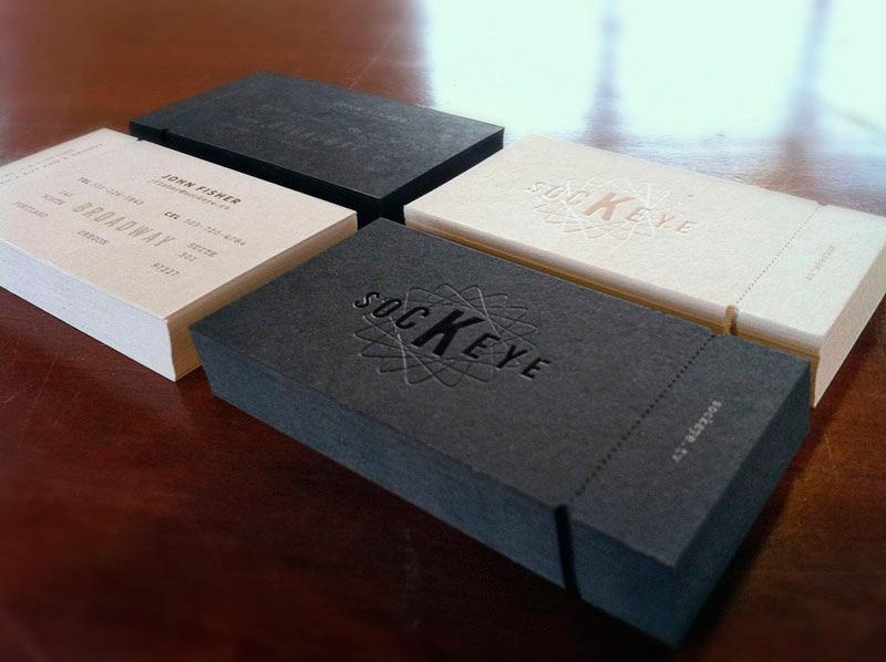 Elegant Card
