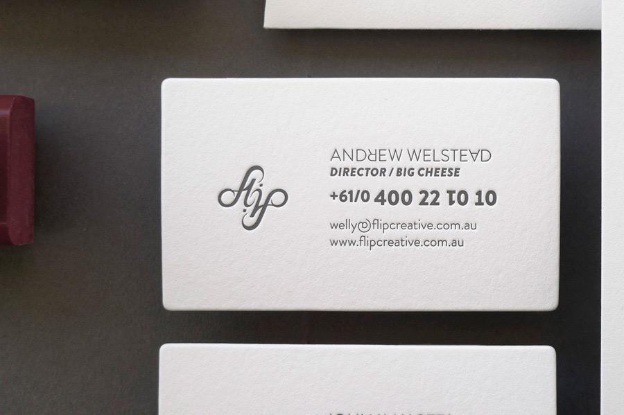 Andrew Welstead
