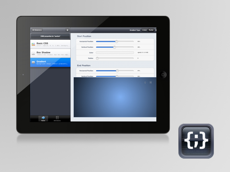 23 essential ipad apps for web designers and developers css3machine malvernweather Gallery