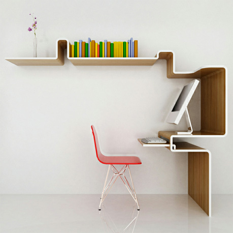 Cool gadgets for creative offices II