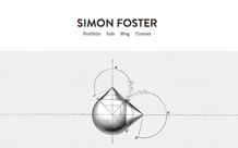 Simon Foster Design
