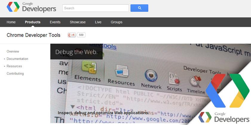 HTML/CSS editors