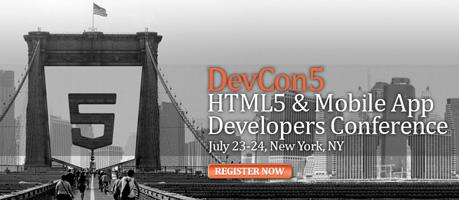 DevCon5