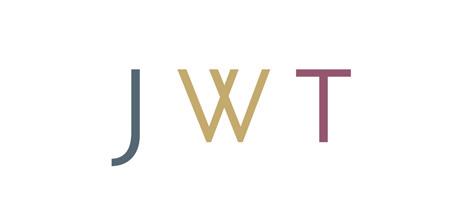 JWT Spain