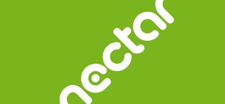 Logo Nectar Estudio
