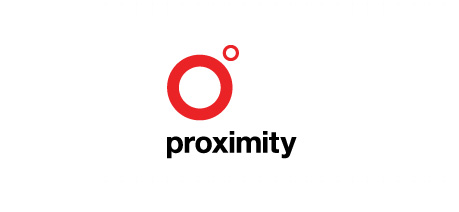 Logo Orbital Proximity