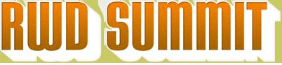 RWD Summit