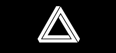 Logo Second Cousins