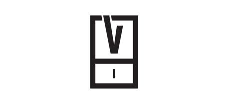 Logo Although Viewport