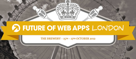 Apps and Social Media Events in the Coming Months