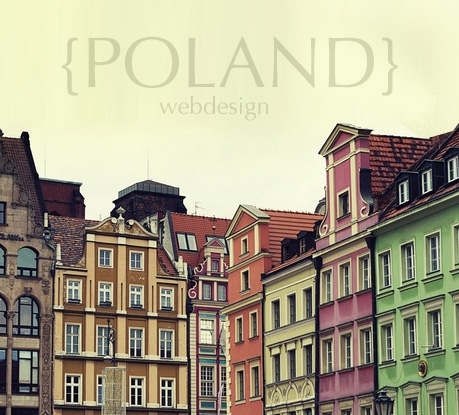 Web Design Poland: Market situation and best Web Agencies