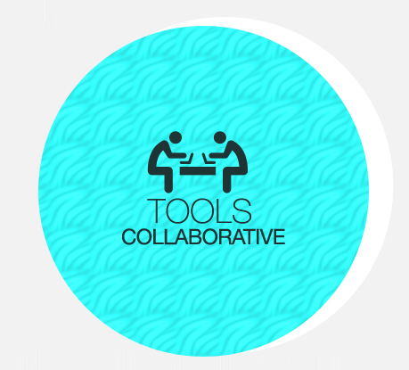Useful Tools for Collaborative Web Design Work