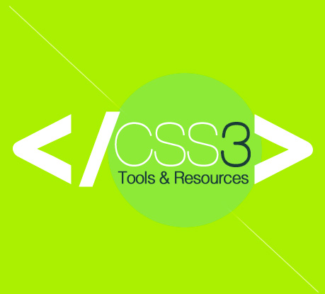 The Best CSS3 Tools, Experiments And Demos For Web Developers