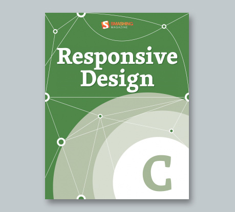 Responsive Design (eBook)