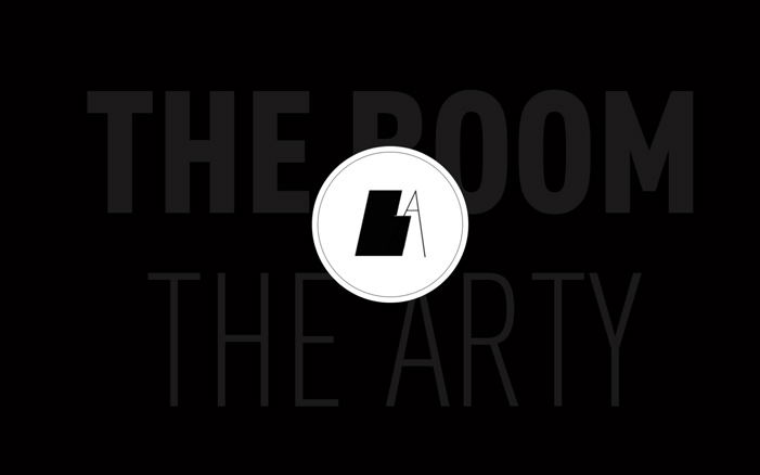 The BOom & The Arty