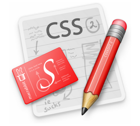 10 Wonderful CSS Editor
